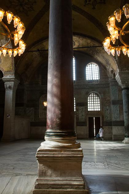Istanbul Reisebücher
