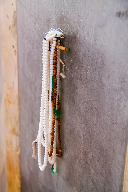 Beads-For-Prayer-Islam