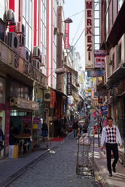 High-Fashion-Istanbul