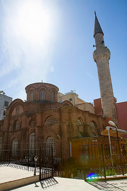 Mosque-Blog-Istanbul