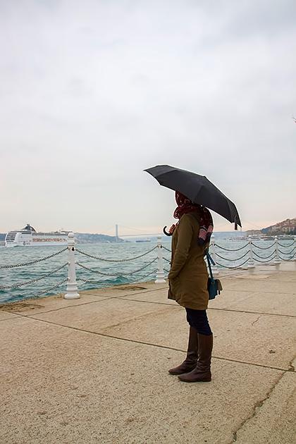 Good-Bye-Istanbul