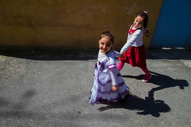 Happy-Turkish-Girls