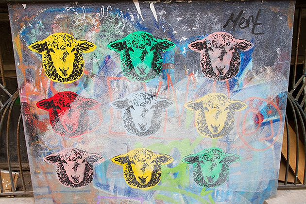 Istanbul-Street-Art